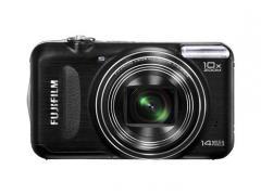 Finepix T200 camera