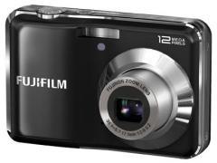 Finepix AV100 camera