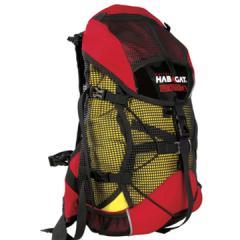 Wraptor S7 backpack