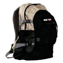 Day & 1/2 backpack