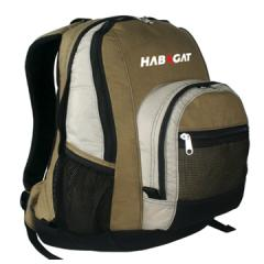 Cyber Pack Guyz backpack