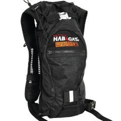 Hydra-WS7 backpack