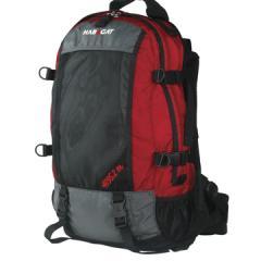 Kinabalu 4095.2M backpack