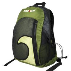 Tsunami backpack