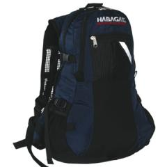 Carrera II backpack