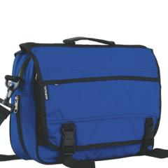 Field Office bag