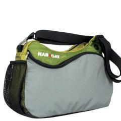 Kemosabe bag
