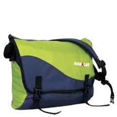 Transit bag