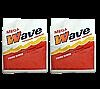 Megawave Detergent Powder