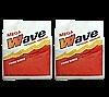 Megawave Detergent Powder