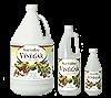 Sun Valley Cane Vinegar