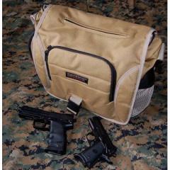 Jack Bag Gen II