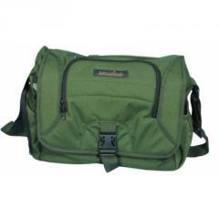 Jack Bag Gen I