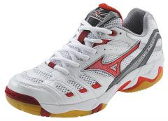 Mizuno Wave Rally 2 Shoes