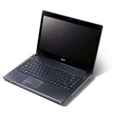 Acer AS4738Z-P622G50Mnkk-Linux Notebook