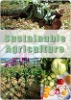 Sustainable Agriculture Products
