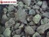 Iron Slag Mineral