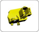 Satellite Sensor