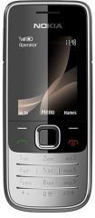 Nokia 2730 classic Phone