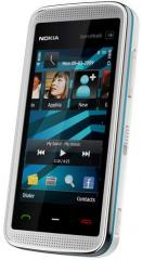 Nokia 5530 xpressmusic Phone