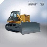 Bulldozer B220