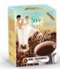 Sureslim Slimming Coffee