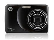 HP CC330 Digicam