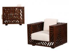 Furniture Collection Ari