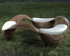 Baud Furniture Collection
