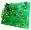 Haruchika HP-043 Control Board Replica