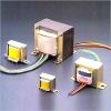 Electronics Transformers