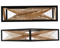 Un Deux Trois Furniture