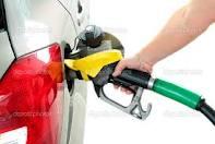 E10 Gasoline
