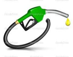 G5 X-treme gasoline