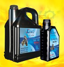 Seaoil EP 90 and EP 140 Automotive Gear Oil