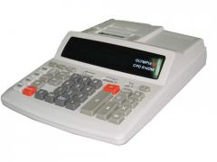 Calculator CPD 514 DM