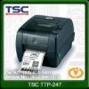 TSC TTP-247 Barcode Printer