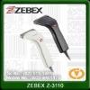 Zebex Z-3110 Barcode Scanner