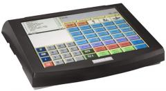 Electronic Cash Register Quorion Q-Touch 2