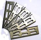 Spring Rubber Metal Parts & Fabrication