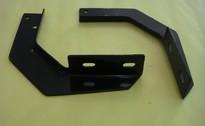 Stepboard Brackets for Automotive