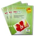 Print Products Brochures