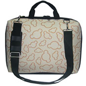 Laptop sleeves bags