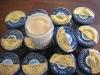 Original St. Dalfour Whitening Cream Gold Cap