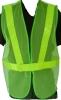 Traffic Vest INT-103