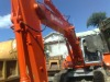 EX200-1 Hitachi Backhoe
