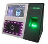 Biometric Identification & Security