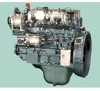 YUCHAI YC4F Series Construction Diesel Engines