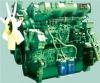 YUCHAI YC4BT Series Agriculture Diesel Engines