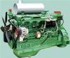 YC6AT Series Agriculture Diesel